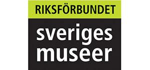 Sveriges museer